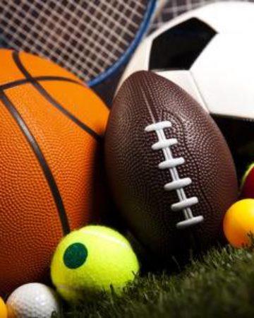 Deportes y Entretenimiento